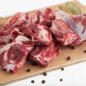 Суповой набор свиной