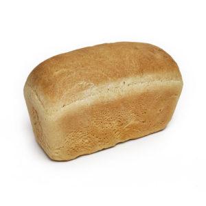 Хлеб Пшеничный