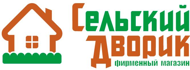 Сельский Дворик официальный интернет-магазин