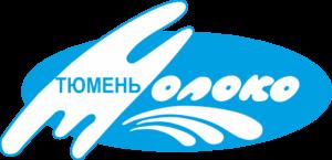 "Молокозавод ""ТЮМЕНЬМОЛОКО"""