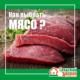 Хорошее мясо - свежее. как его выбрать и купить кусок вкусной свинины и говядины.